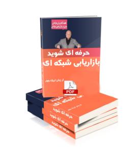 دانلود PDFکامل کتاب حرفهای شویداز اریک وور – (کاملترین وباکیفیت ترین نسخه)