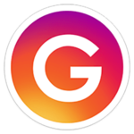 Grids for Instagram 6.0.11 Win/Mac + Portable مدیریت اینستاگرام در ویندوز و مکینتاش