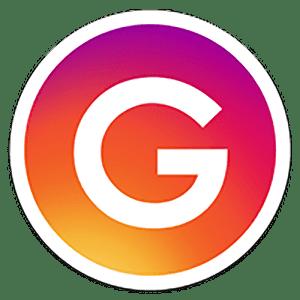 دانلود رایگان نرم افزاری مدیریت اکانت اینستاگرام در ویندوز ۶٫۰٫۱۴Grids for Instagram (کرک شده)