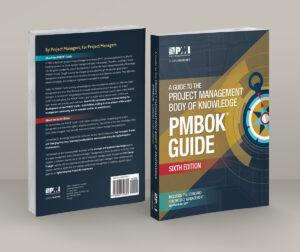 دانلودPDF کتاب PMBOK ویرایش ششم + کتاب راهنمای عملی چابکی (Agile Practice Guide)
